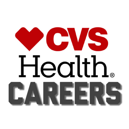 CVS Health Careers