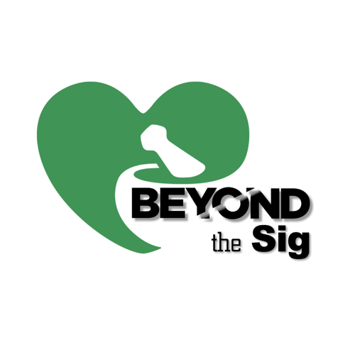 Beyond the Sig Podcast