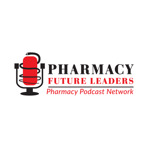 Pharmacy Future Leaders
