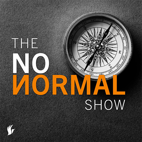 The No Normal Show